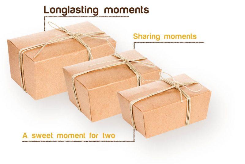longlasting-moments-mix