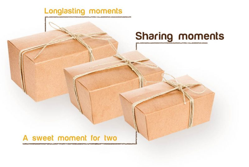 sharing-moments-mix
